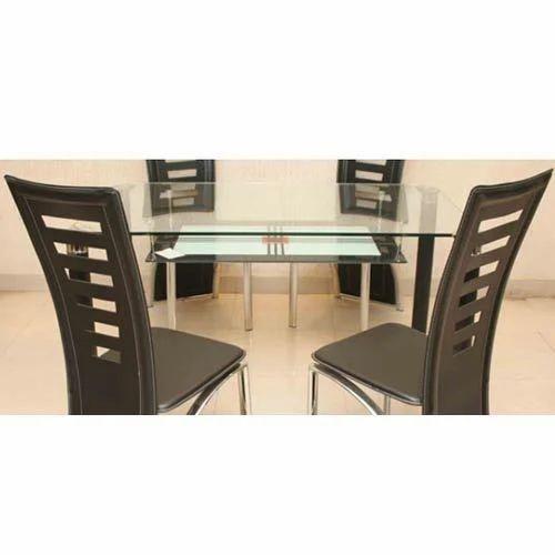 Modular Dining Room Set