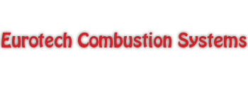 Eurotech Combustion Systems