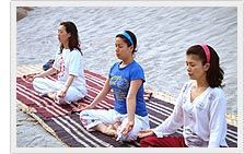 Health Tours In Dehradun