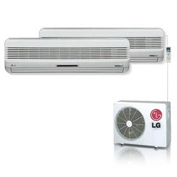 LG Split Air Conditioners