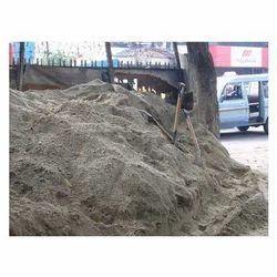 Construction+Sand