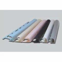 PVC Tile Trim Profiles
