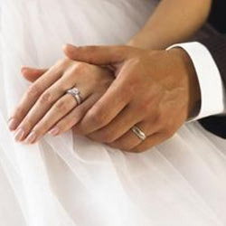 foreign citizen marriages