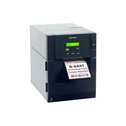 Medium To Heavy Duty Printer