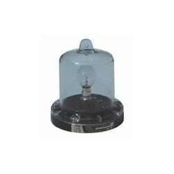 Navigational Light 506 White Light
