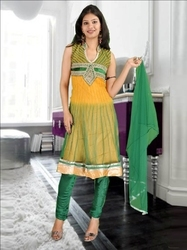 Cheap Salwar Kameez Suits