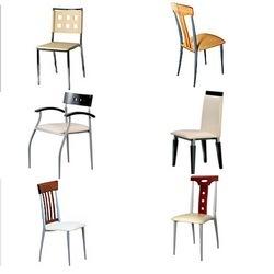 Godrej Chairs