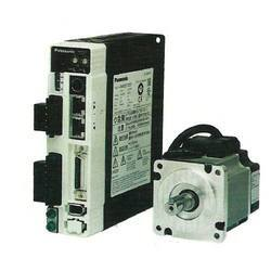 AC Network Servo Drive System