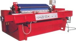 Gravure Printing Cylinder Proofing Machine