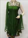 Indian Wedding Salwar Kurtis
