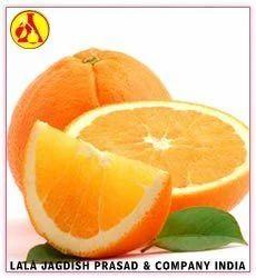 Pure Orange Floral Water