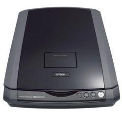 Digital+Scanner