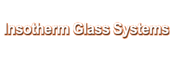 Insotherm Glass Systems