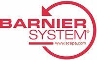 Barnier System
