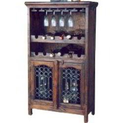 Wine Racks M-4622