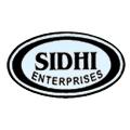 Sidhi Enterprises