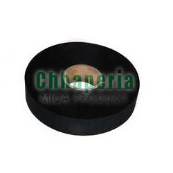 Single Side Semi Conductive Tape