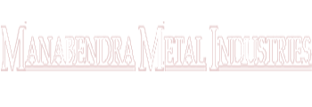 Manabendra Metal Industries