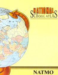 National School Atlas