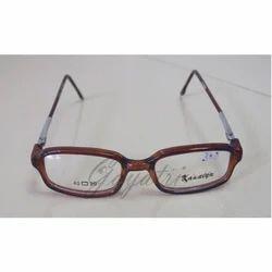 Prescription+Glasses