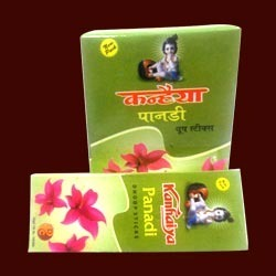 Dhoop Stick (Panadi)