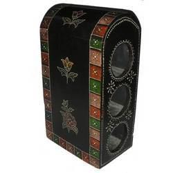Boxes 210