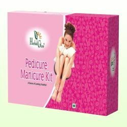 Pedicure Kit