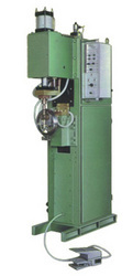 Spot/Projection Welding Machine