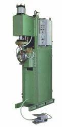 Spot/Projection Welding Machine