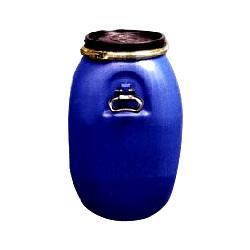 Used Small Plastic Drum