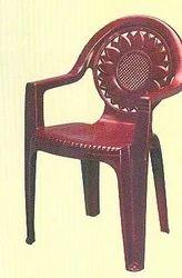 Nilkamal Plastic Furniture Chairs