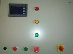 Control Panel Repair Services