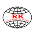 RK Flooring Systems Private Limited