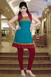Exclusive Kurti Design