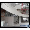 calcium silicate False Ceiling Partition
