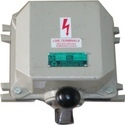 Cam Operated Master Controllers