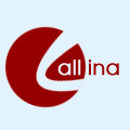 Callina Care Overseas Private Limited
