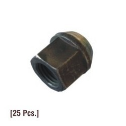 I701/TAC Wheel Nut