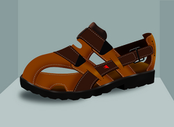 Made+To+Order+Sandalshoes