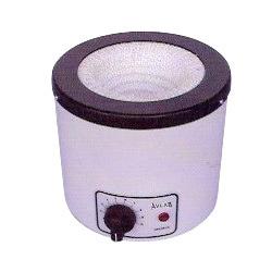 Standard Heating Mantle