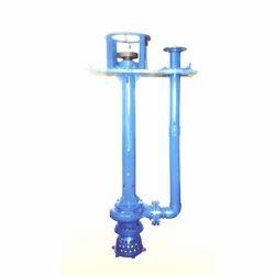 Vertical Pump Sets