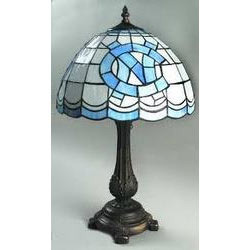 Crystal Designer Lamp Shades