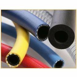 Rubber Plasticizers