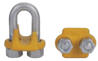 U Clamps suppliers in chennai