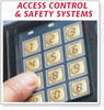 Biometric Access Systems