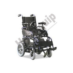 Wheelchair Power Series KP - 25.2