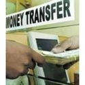 Money Transfer Services In Khammam