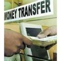 Money Transfer Services In Khammam