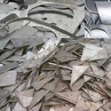 Stainless Steel Scrap (300 Series)