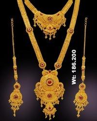 Haram Jewellery (HJ-05)